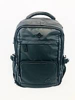 """Рюкзак для ноутбука """"Leadfas K-015"""", фото 1"""
