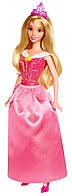 """Кукла Дисней Спящая Красавица Disney Sparkling Princess Sleeping Beauty из серии """"Сверкающие принцессы"""", фото 1"""