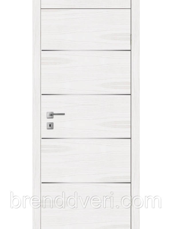 Дверь F 3.1
