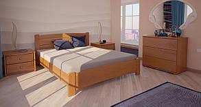 Кровать ХМФ Сидней