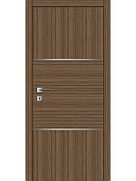 Дверь F 7