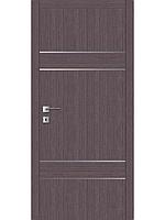 Дверь F 12