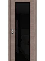 Дверь F 24