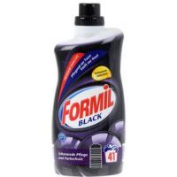 Гель для стирки FORMIL Black 1,5л (41 стирка)