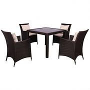 Столы и наборы
