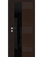 Дверь F 26