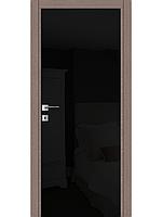 Дверь F 27