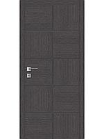 Дверь F 39