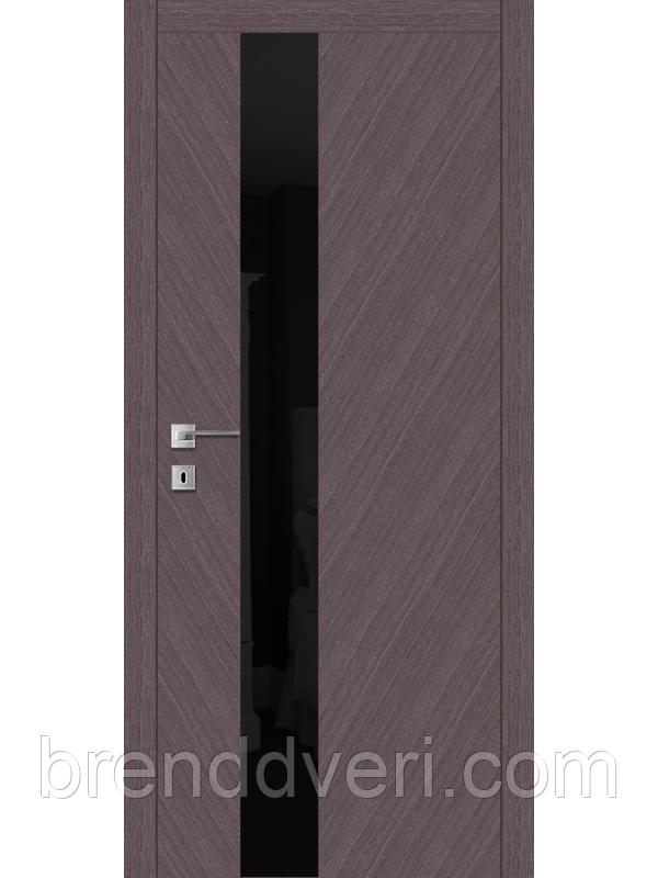 Дверь F 45