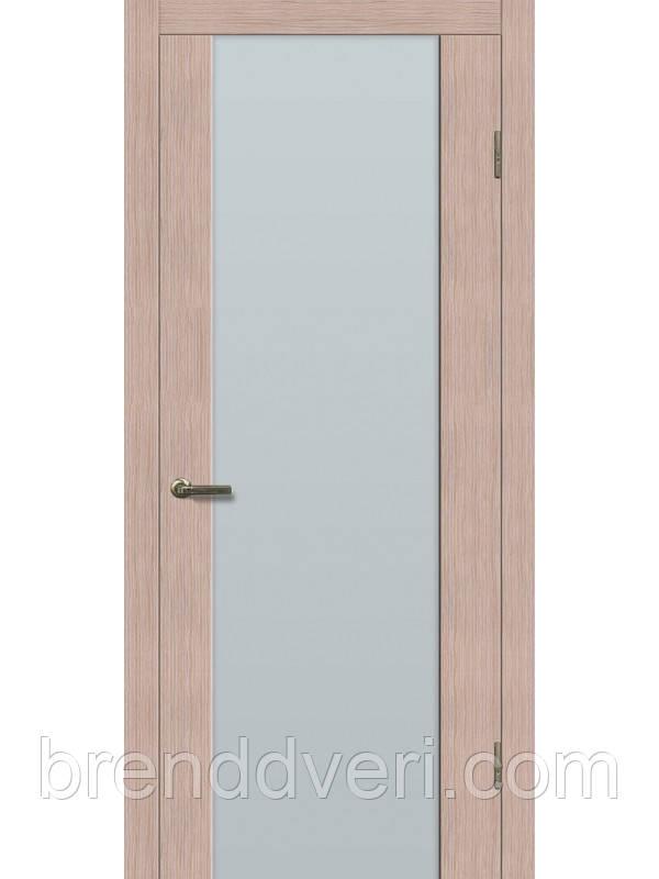 Дверь Глазго