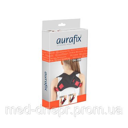 Детский бандаж для ключицы Aurafix DG-140, фото 2