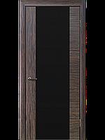 Дверь Диверсо