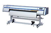 Широкоформатный принтер ADDTOP HE1802