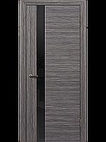 Дверь Диверсо 1