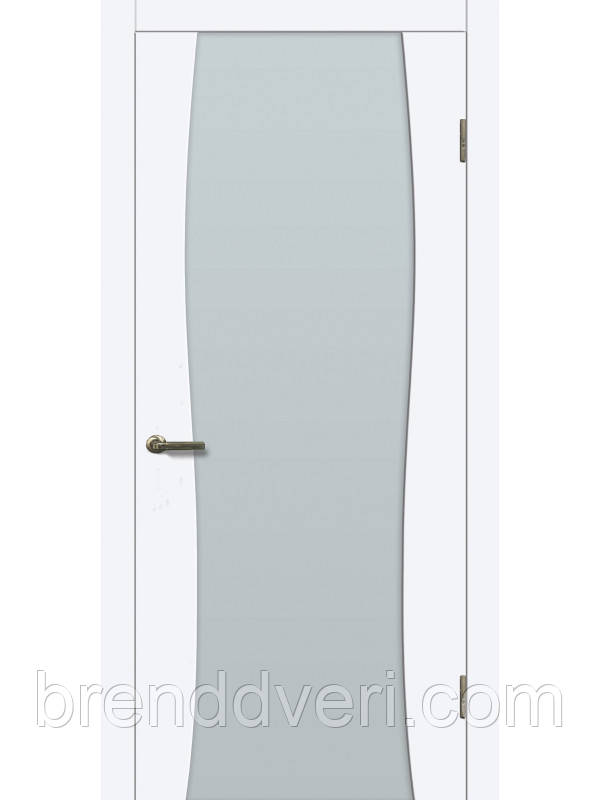 Дверь Грация