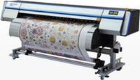 Cублимационный принтер ADDTOP HE1802S