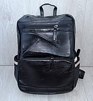 Рюкзак  из кожзама  - ассортимент  ОПТОМ