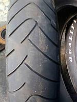 Мото-шина б\у: 120/70R17 Bridgestone Batlax BT023F