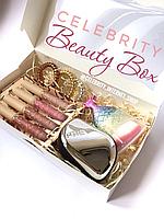 Бьюти бокс #1 ( Beauty Box)