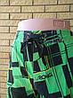 Шорты мужские брендовые на резинке со шнуровкой реплика BILLABONG, фото 2