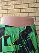 Шорты мужские брендовые на резинке со шнуровкой реплика BILLABONG, фото 5