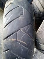 Мото-шины б/у: 130/70R12 Vee Runer