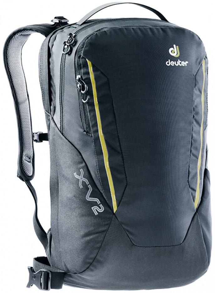 Городской рюкзак Deuter XV 2 (3850218)