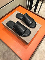 Обувь мужская летняя Bottega Veneta