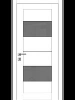 Дверь L-27.M