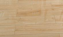 """Ламинат Öster Wald """"Дуб Кампанелла"""" лакированный влагостойкий 33 класс, Германия, 1,895 м.кв в пачке, фото 3"""