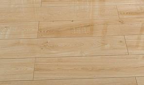 """Ламінат Öster Wald """"Дуб Кампанелла"""" лакований вологостійкий 33 клас, Німеччина, 1,895 м. кв у пачці, фото 3"""