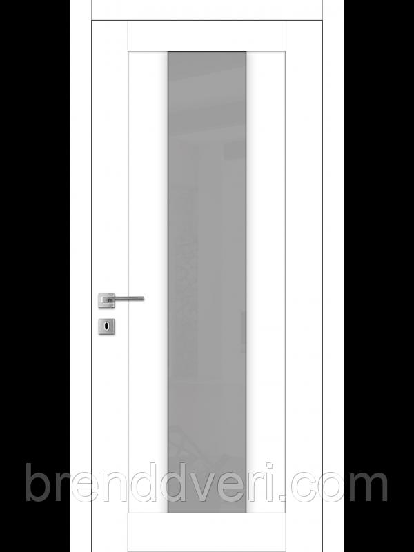 Дверь T-1