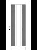 Дверь T-2