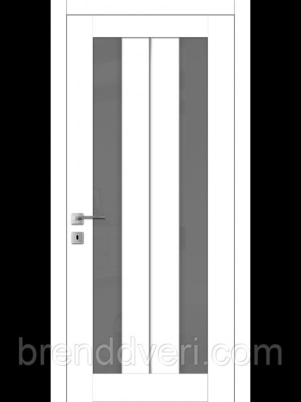 Дверь T-3.M