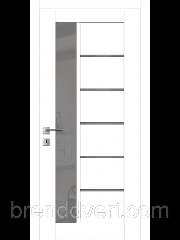Дверь T-16