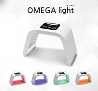 Аппарат для LED терапии Omega Light