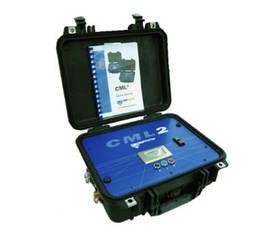 Мобильные системы мониторинга состояния рабочей жидкости MPFiltri CML2