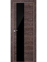 Дверь VA05