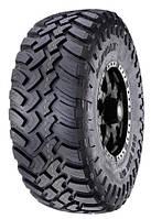 Шины Gripmax Mud Rage M/T 225/75 R16C 115/112Q XL OWL