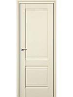 Дверь VC001 (крем)