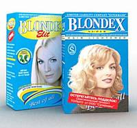 Краска для волос Блондекс