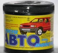 Чистящее средство Паста Авто-мастер 1000гр
