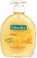 Мыло жидкое Палмолив 300мл