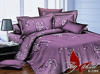 Комплект постельного белья R2269