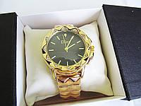 Женские наручные часы копия Диор, фото 1