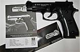 Стартовый пистолет Ekol Special 99 Rev II, фото 5