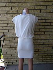 Платье женское летнее TATU, Турция, фото 2