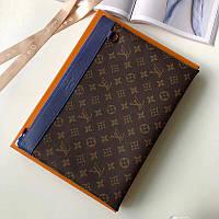 Кошелек женский Louis Vuitton, фото 1