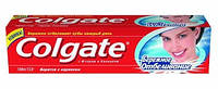 Зубная паста Колгейт 100мл Бережное отбеливание