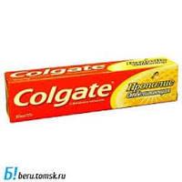 Зубная паста Колгейт 100мл Прополис